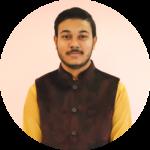 Swattik Chakraborty